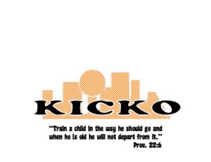 Kicko 1